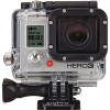 GoPro-HERO-3-Wi-Fi-Enabled HD-Camera-Black-Edition
