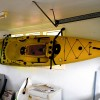 Storing your kayak (4)-1